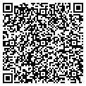 QR code with Tanana Chief Coordinator Instr contacts
