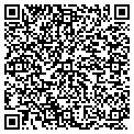 QR code with Alaska Kozey Cabins contacts