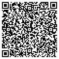 QR code with Kremer Chiropractic Clinic contacts