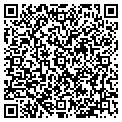 QR code with Alaska Car & Truck contacts