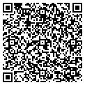 QR code with Northern Asphalt Construction contacts