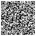QR code with Alaska Job Service contacts