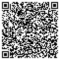 QR code with Health Works Family Medical contacts
