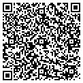 QR code with Mechanical Piping Contractors contacts