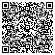 QR code with Three B's contacts