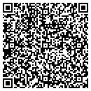 QR code with Engineer District Alaska Libr contacts