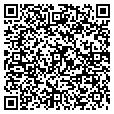 QR code with Tyonek Youth Center contacts