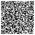 QR code with North Slope Utilities contacts