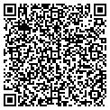 QR code with Sitka Admin Office contacts