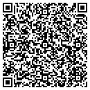 QR code with Kahsar Sales Inc contacts