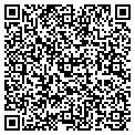 QR code with K 2 Aviation contacts