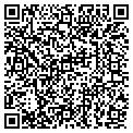 QR code with Warren Urda DDS contacts