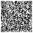 QR code with Consigned Designs contacts