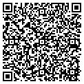 QR code with Hoonah Elementary School contacts