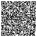 QR code with Environmental Conservation-Ak contacts