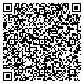 QR code with North Pacific Medical Center contacts