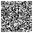 QR code with Stampin' Pad contacts