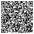 QR code with Alaska Run For Women contacts