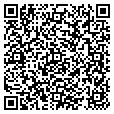 QR code with William Heumann & Assoc contacts