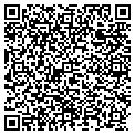 QR code with Alaska Innkeepers contacts