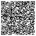 QR code with Alaska Veterinary Clinic Inc contacts