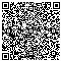 QR code with Obedience Training CLB Chugiak contacts
