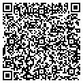QR code with Napaskiak School contacts