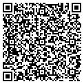 QR code with Railbelt Mental Health Service contacts