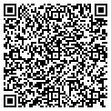QR code with Child Care Assistance Program contacts