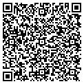 QR code with Aurora Tile & Masonry LLC contacts