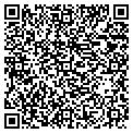 QR code with North Slope County Community contacts