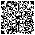 QR code with Diamond Self Storage contacts