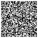 QR code with Fort Richardson Barber Cncssns contacts