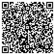 QR code with SCS contacts