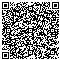 QR code with SBS Professional Paint Store contacts
