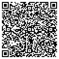 QR code with Ketchikan Sportfishing contacts