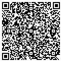 QR code with Naukati Connections contacts