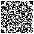 QR code with Shannon & Shannon contacts