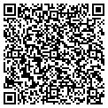 QR code with Down-Right Flooring Service contacts