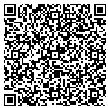 QR code with Je Dunn Construction contacts