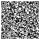 QR code with Moose Creek Lodge & Guide Service contacts