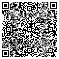 QR code with Valley Wing Tsun & Ecrima contacts