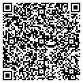 QR code with Torgerson Burner Service contacts