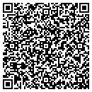 QR code with Reddy Kris M MD contacts