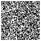 QR code with Austin's Alaska Adventures contacts