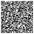 QR code with Clearwater Signs contacts