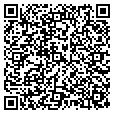 QR code with Tekstar Inc contacts