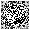QR code with Kasmar & Slone contacts