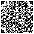 QR code with M W Service contacts