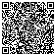 QR code with Arts Design contacts